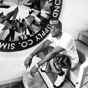 Curren$y - Bottom Of The Bottle ft. August Alsina & Lil' Wayne